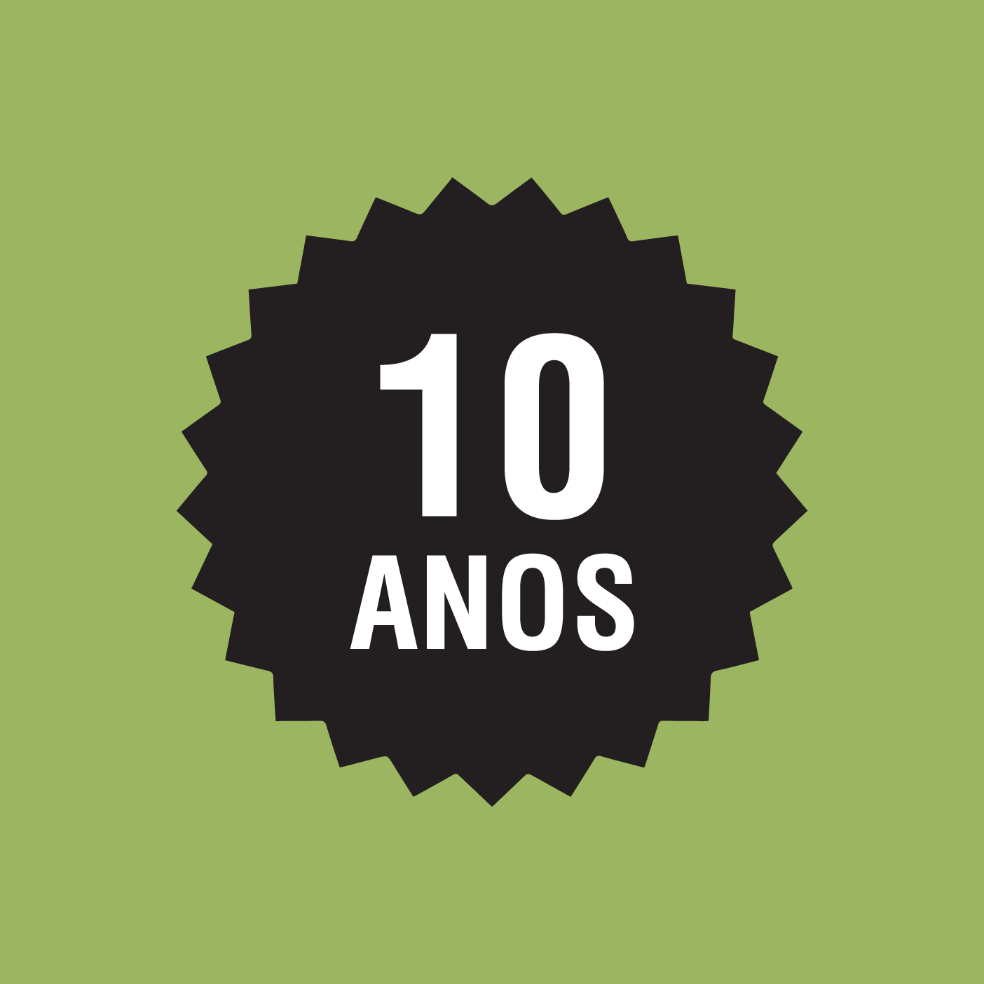10anoscomfundoverde.png