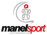 1_ManelSport.png