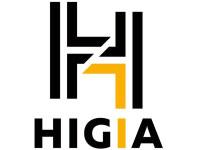 3__Higia.jpg
