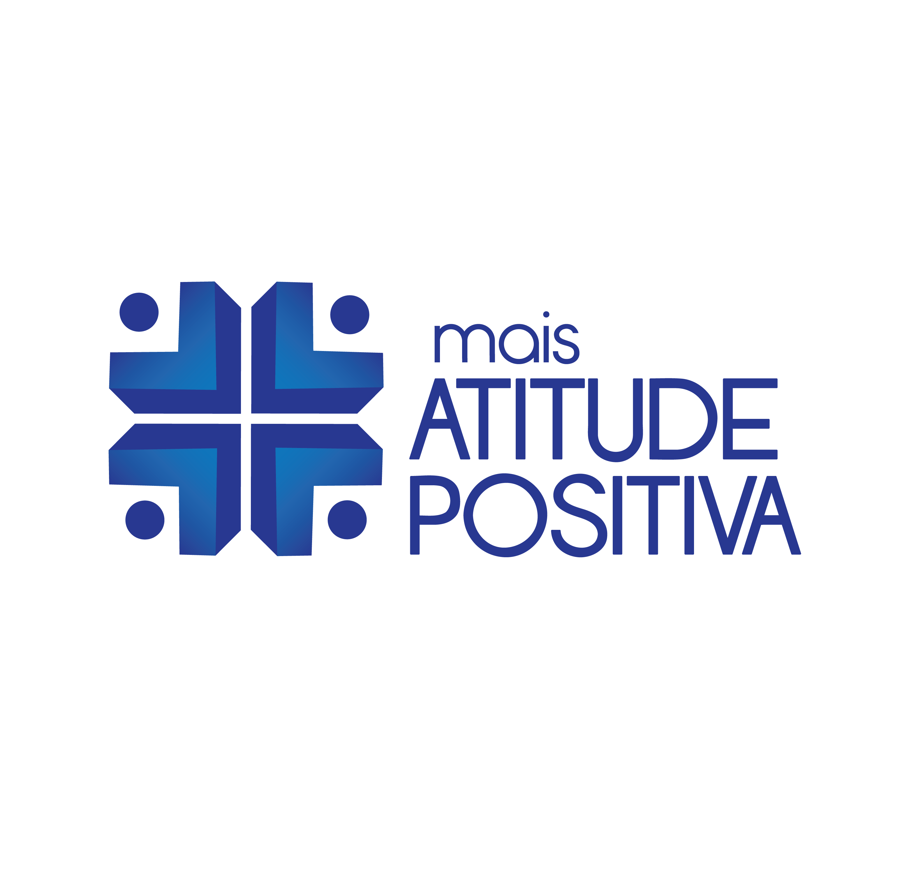 Atitudepositivalogosemfundo-01.png