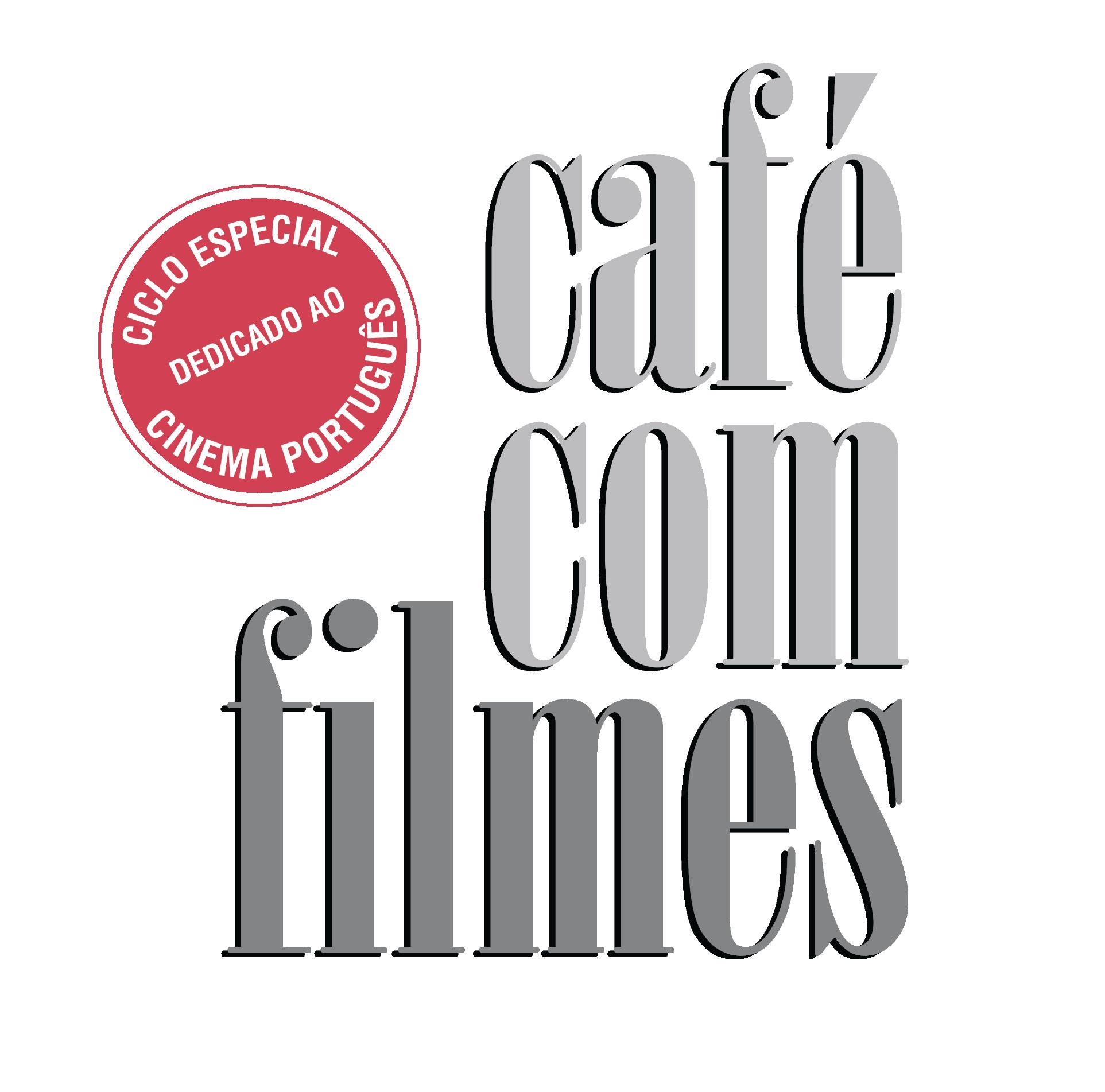 CafécFilmesCicloespecial.png