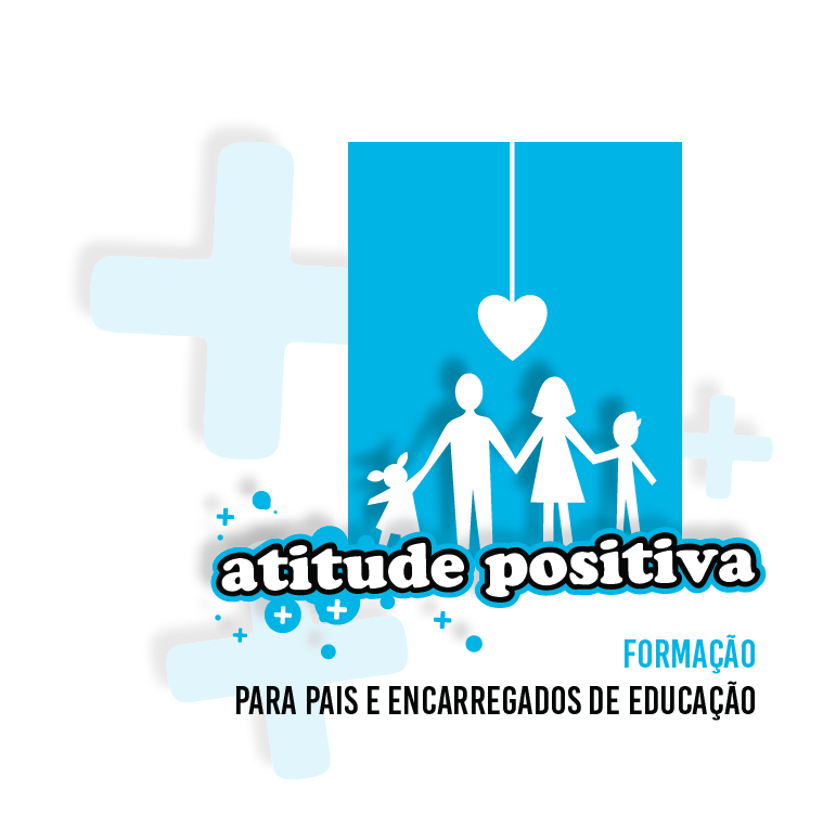 Capa_comfundobranco.png