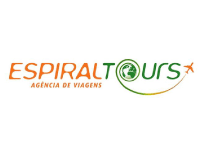 EspiralTours.png