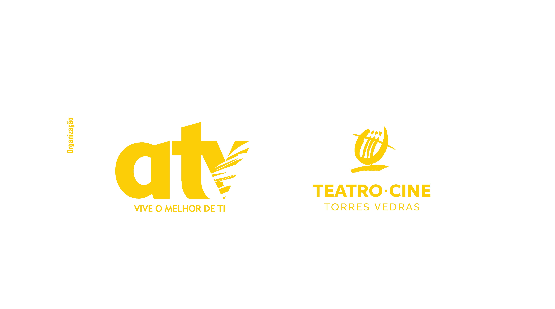 LogoCCFilmes_Facebook_amarelo2-02.png