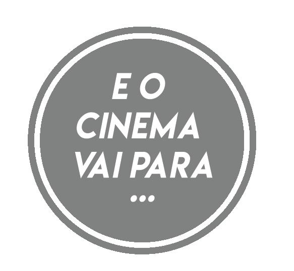 Logo_CinemaVaiPara-01.png