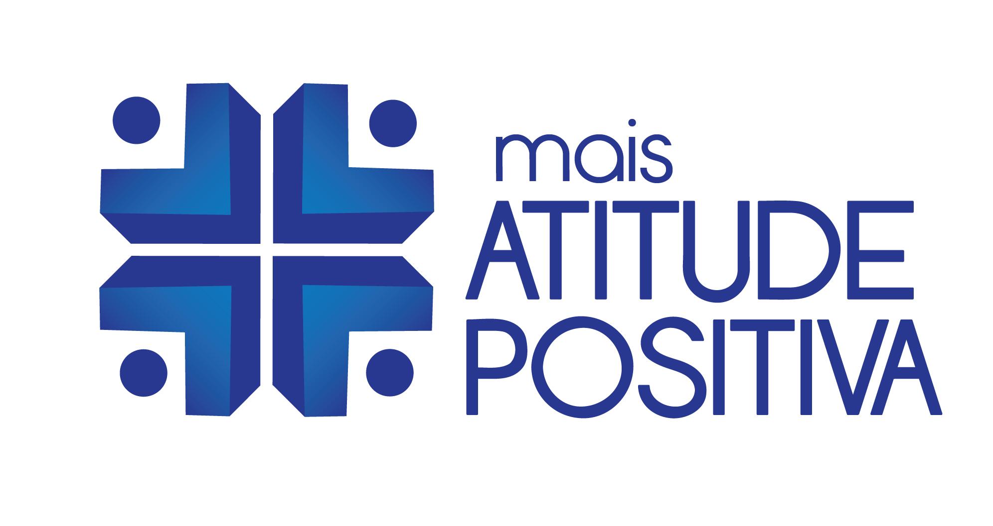 MaisAtitudePositiva-20.jpg