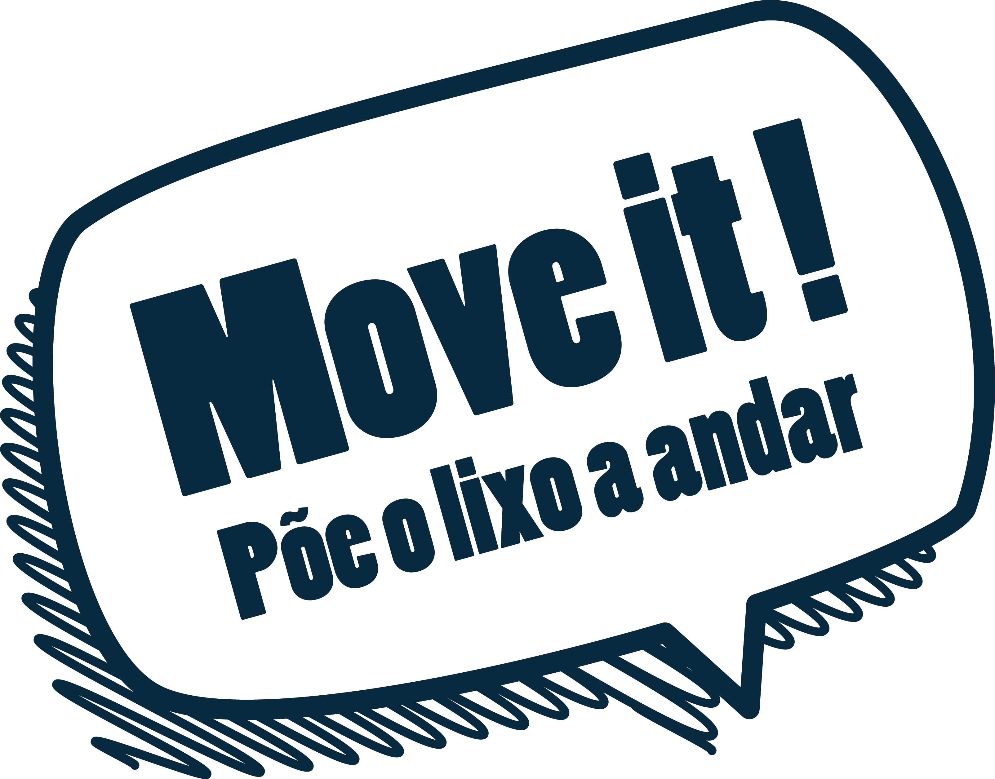 Moveit..png
