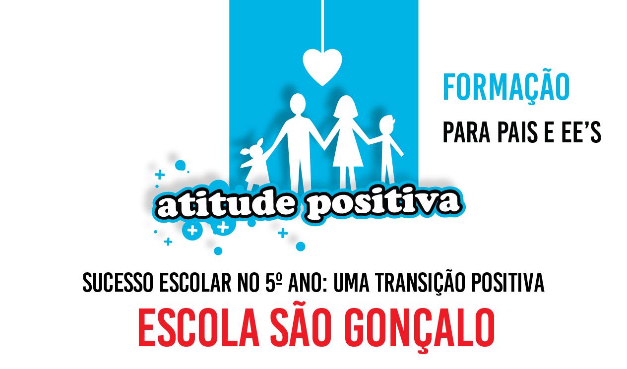 SITEsucessoescolar5ano_escolas-01.png