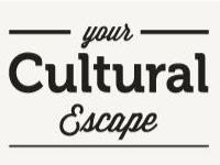 Your_Cultural_Escape.png