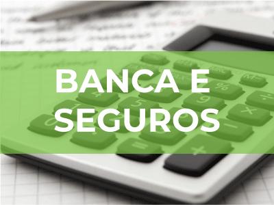 banca.png