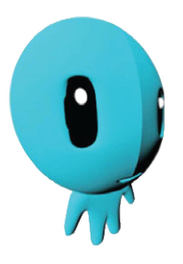 boneco.png