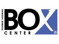 box_center.jpg