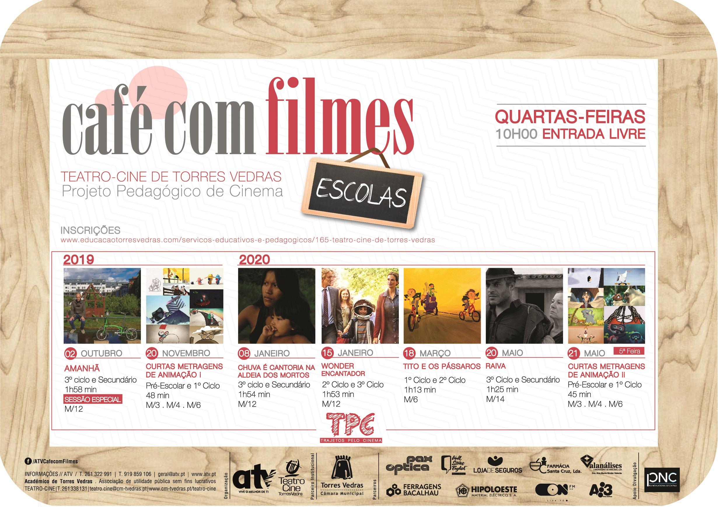 cartazcafecomfilmesescolas2019_2020_novadata.jpg