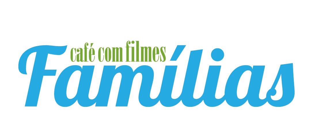 ccffamilialogo-01.png