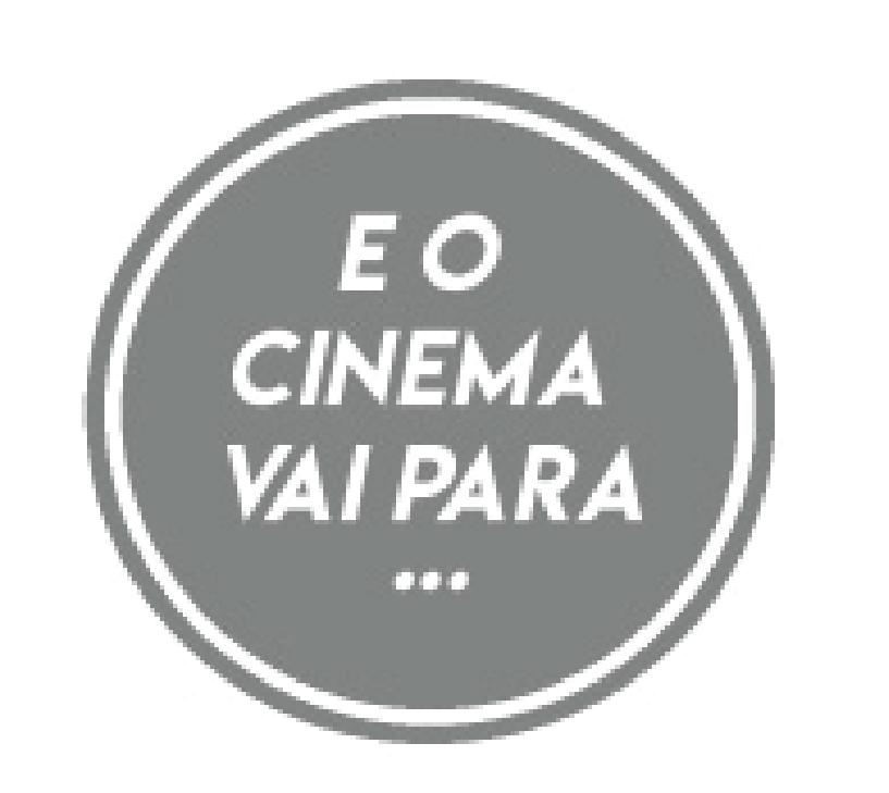 cinemapara.png