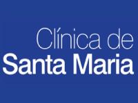 clinica_santa_maria.png