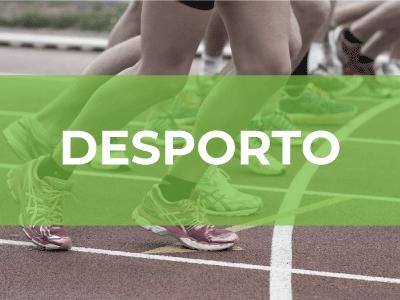 desporto.png