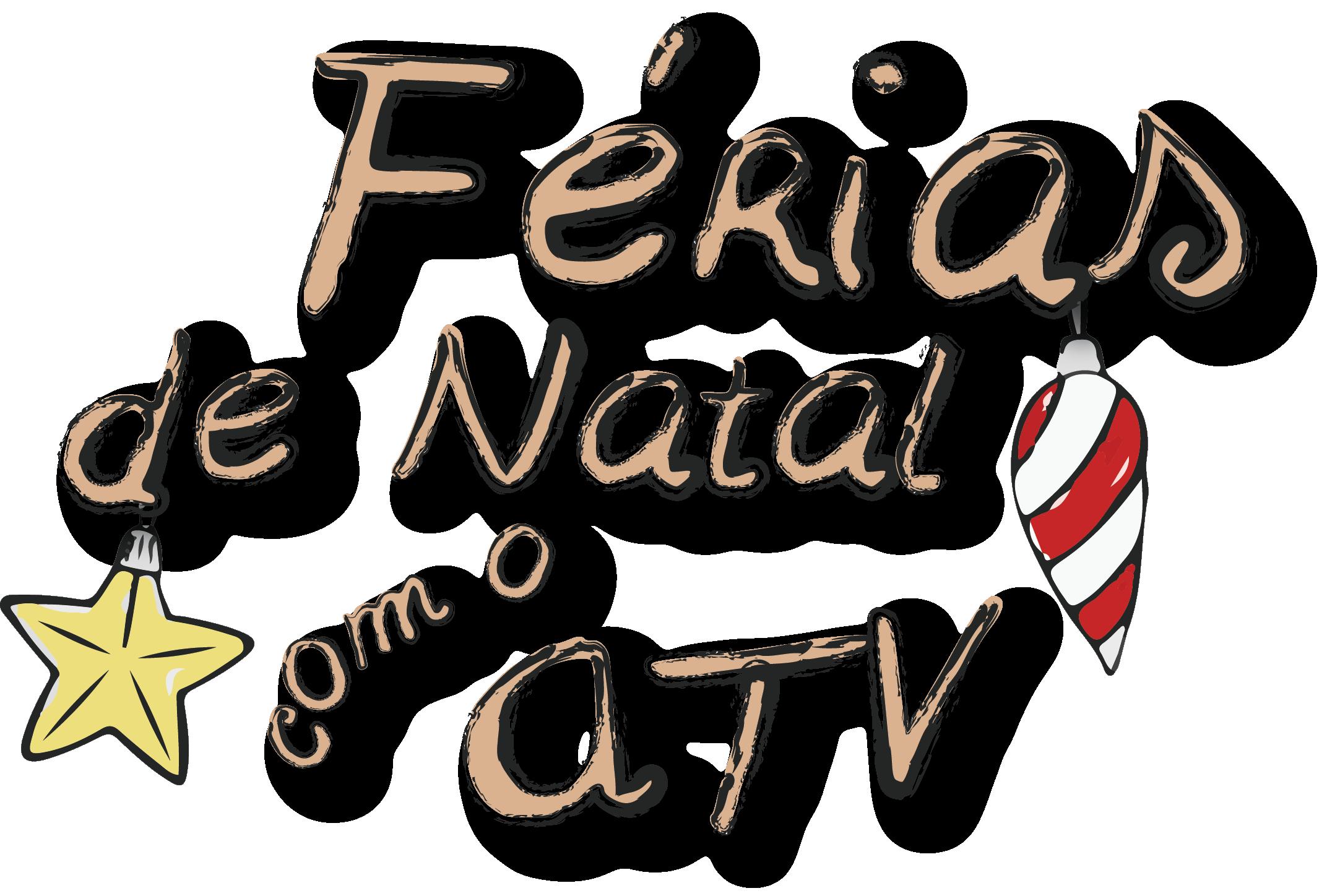 feriasdenatal_semfundo.png