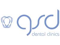 gsd_dental_clinics.jpg