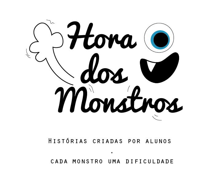 horadosmonstroslogo-03comfundo_site.png