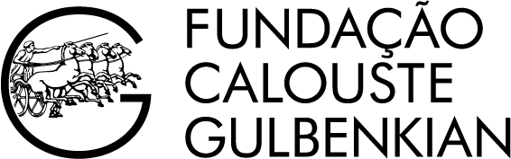 logo-fundaçãogulbenkian-1.png