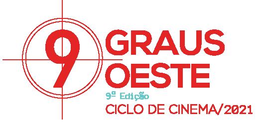 logo9grausoeste2021-01.png