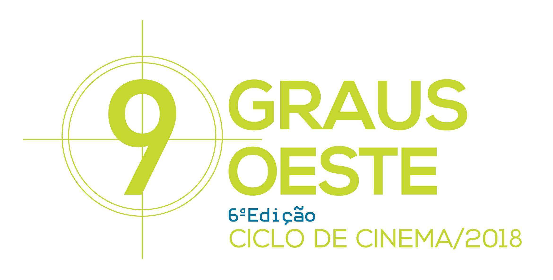 logo_9graus-12.jpg