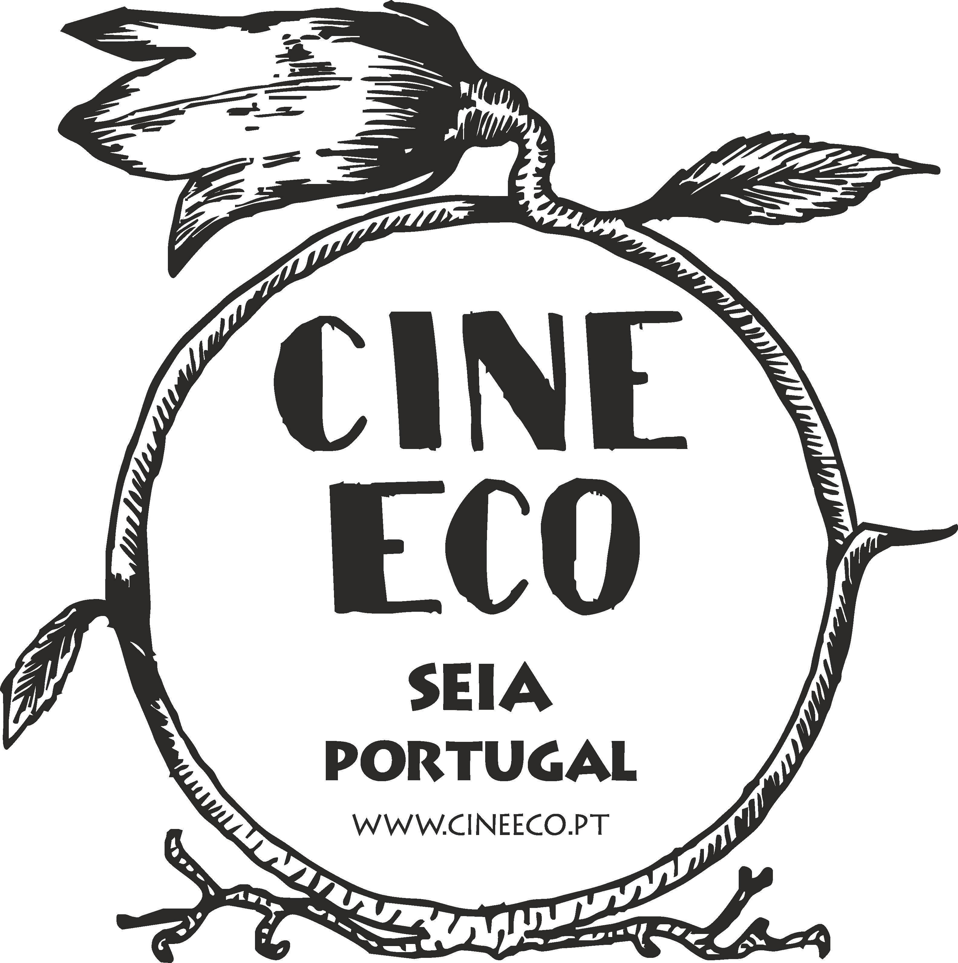 logo_CineEco_pb.JPG