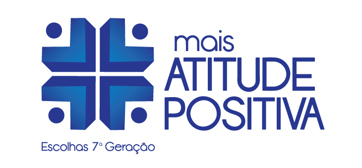 logotipo_s-fundo.png