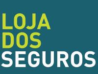 loja_dos_seguros.png