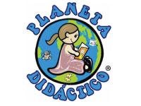 planeta_didatico.jpg