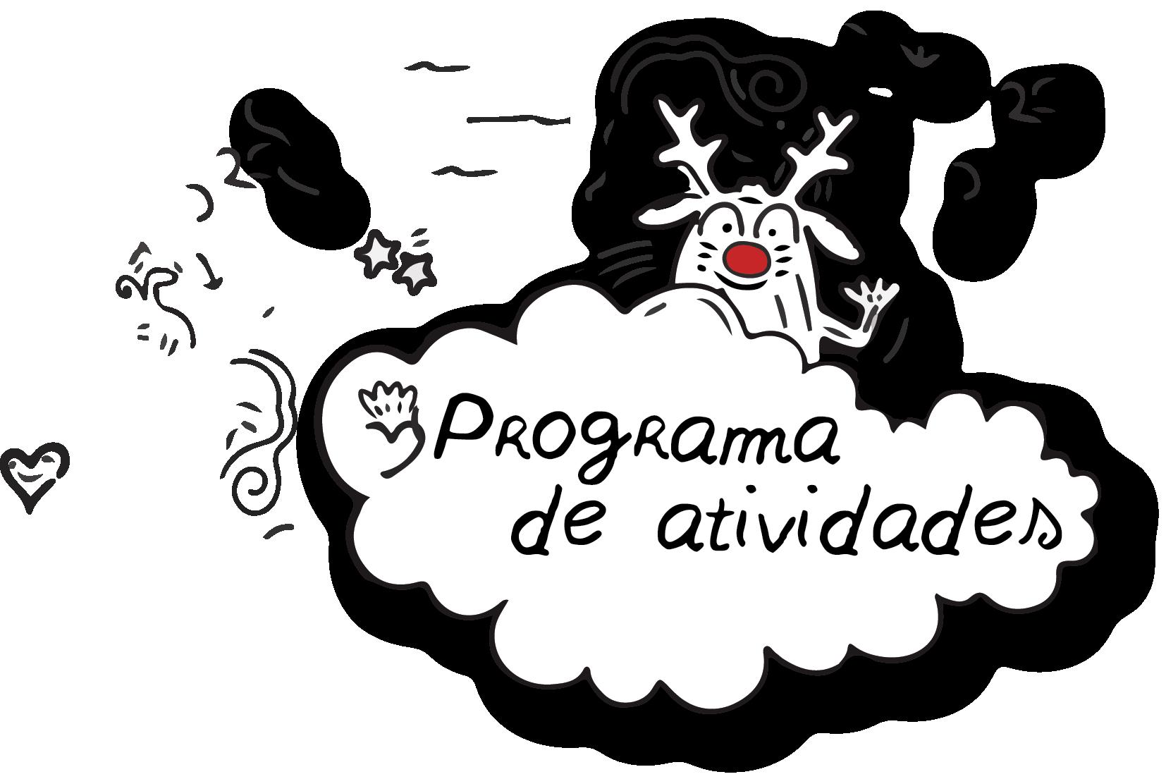programadeatividades_semfundo.png