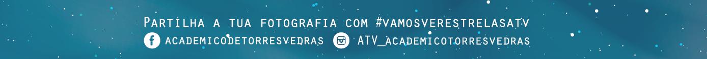 site_barra.png