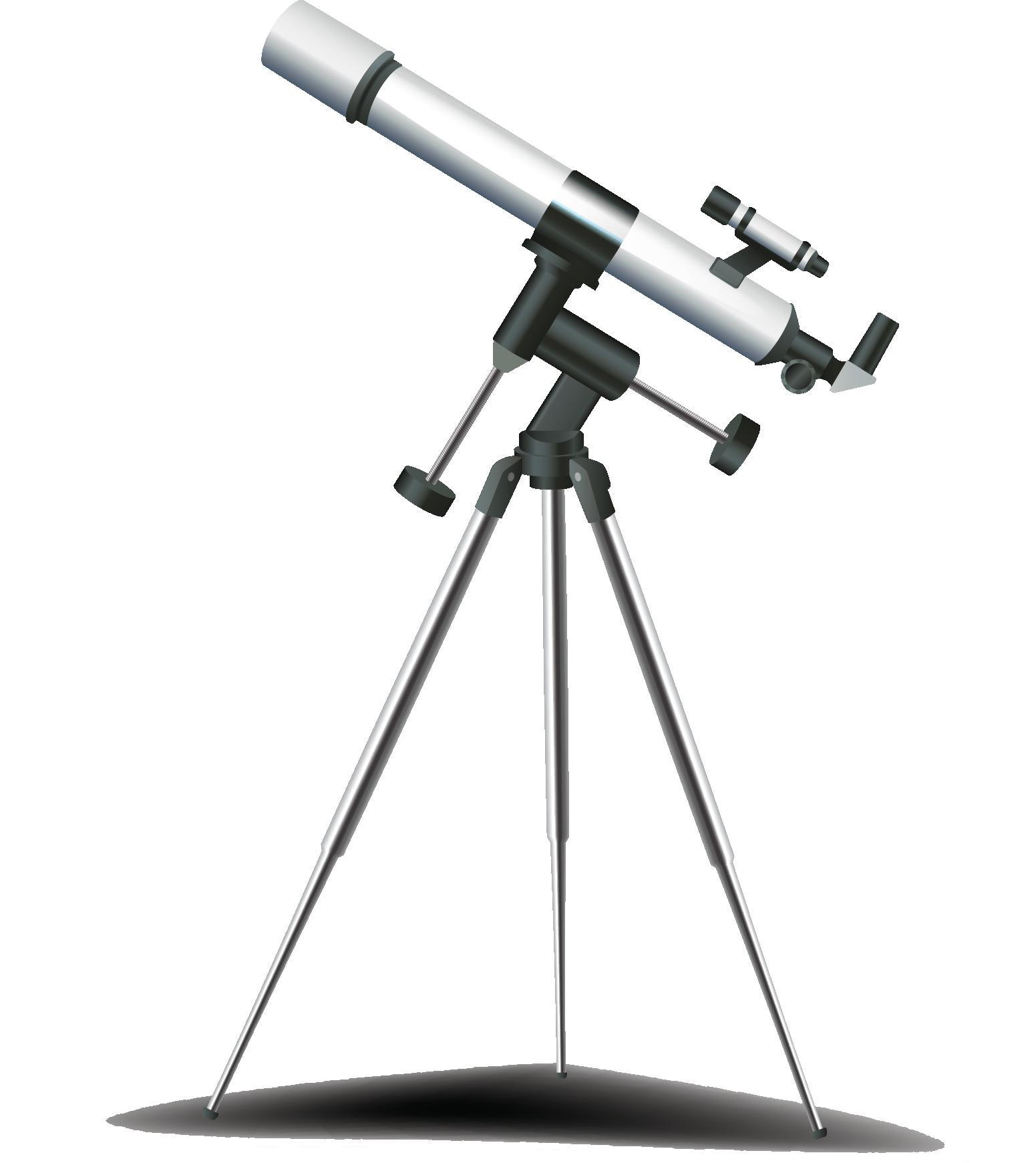 telescópio.png