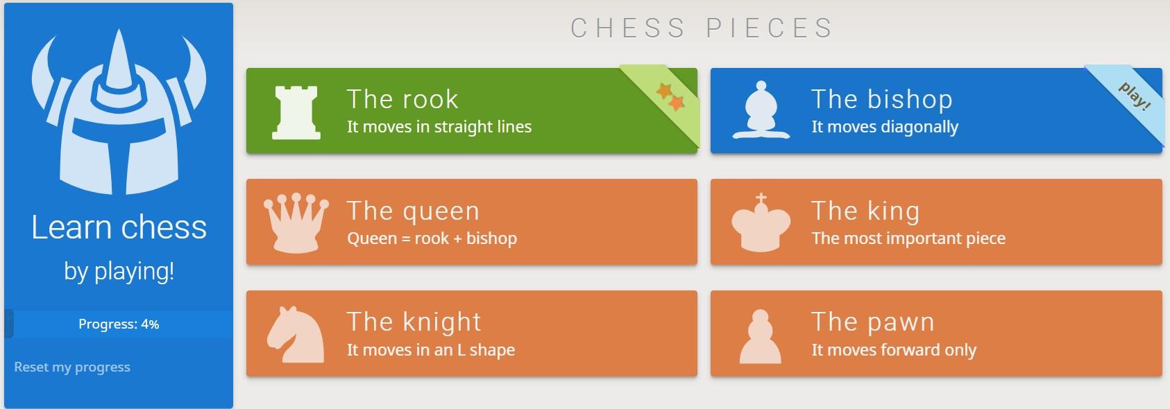 xadrezpostdivulgação(1).jpg