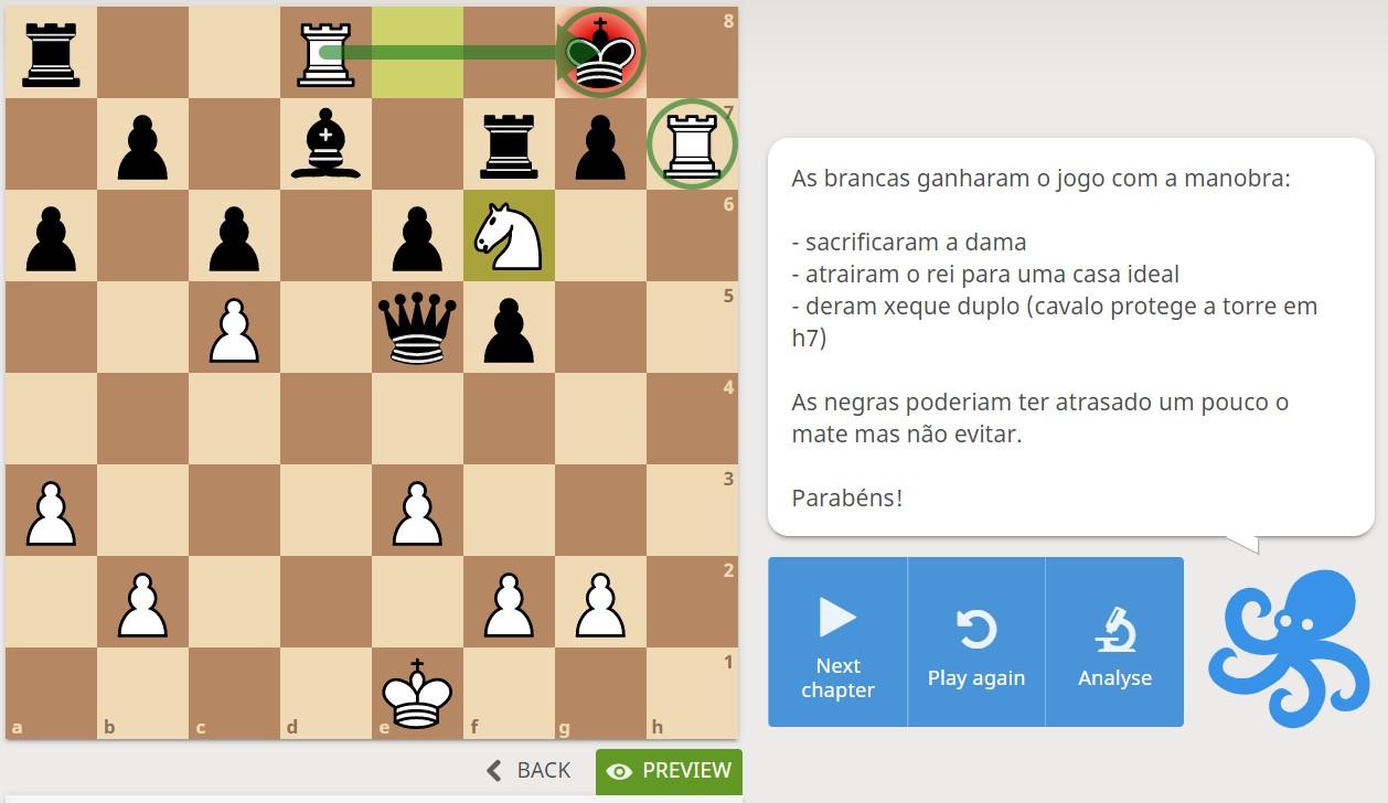 xadrezpostdivulgação(4).jpg