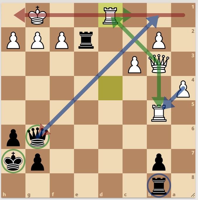 xadrezpostdivulgação(5).jpg
